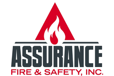 Assurance Fire & Safety, Inc.
